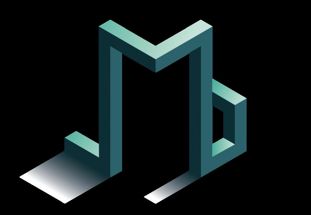 logo mathieu dupuis plein