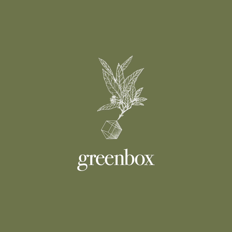 Logo Plantes branding