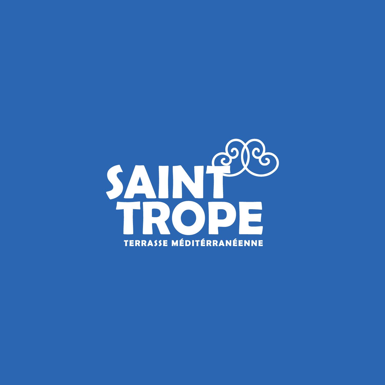 Logo Restaurant branding