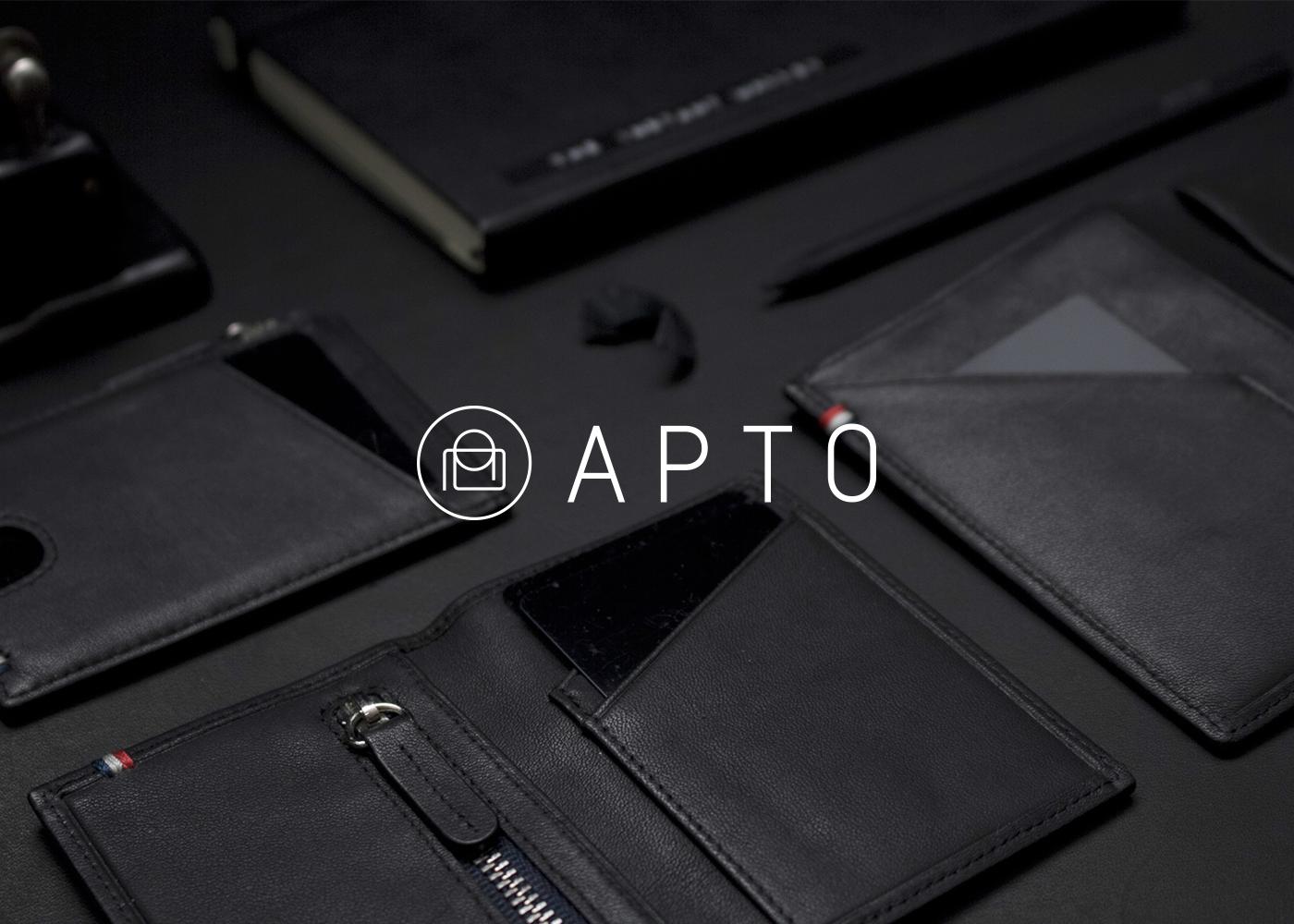 apto-black-logo