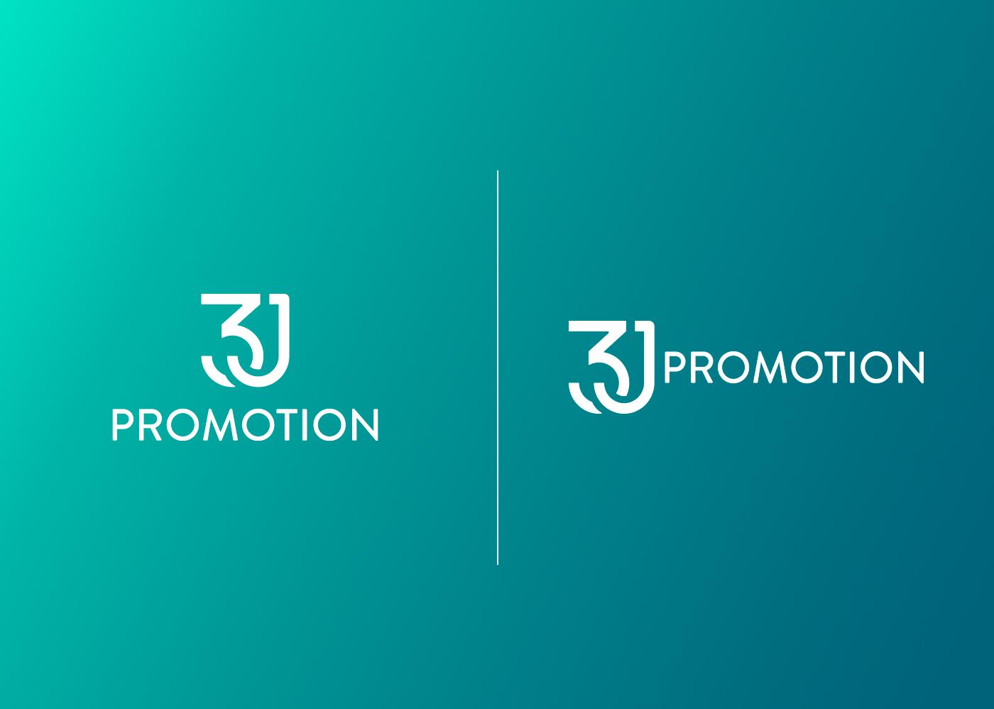 3J immobilier logo alternatives - mathieu Dupuis Freelance