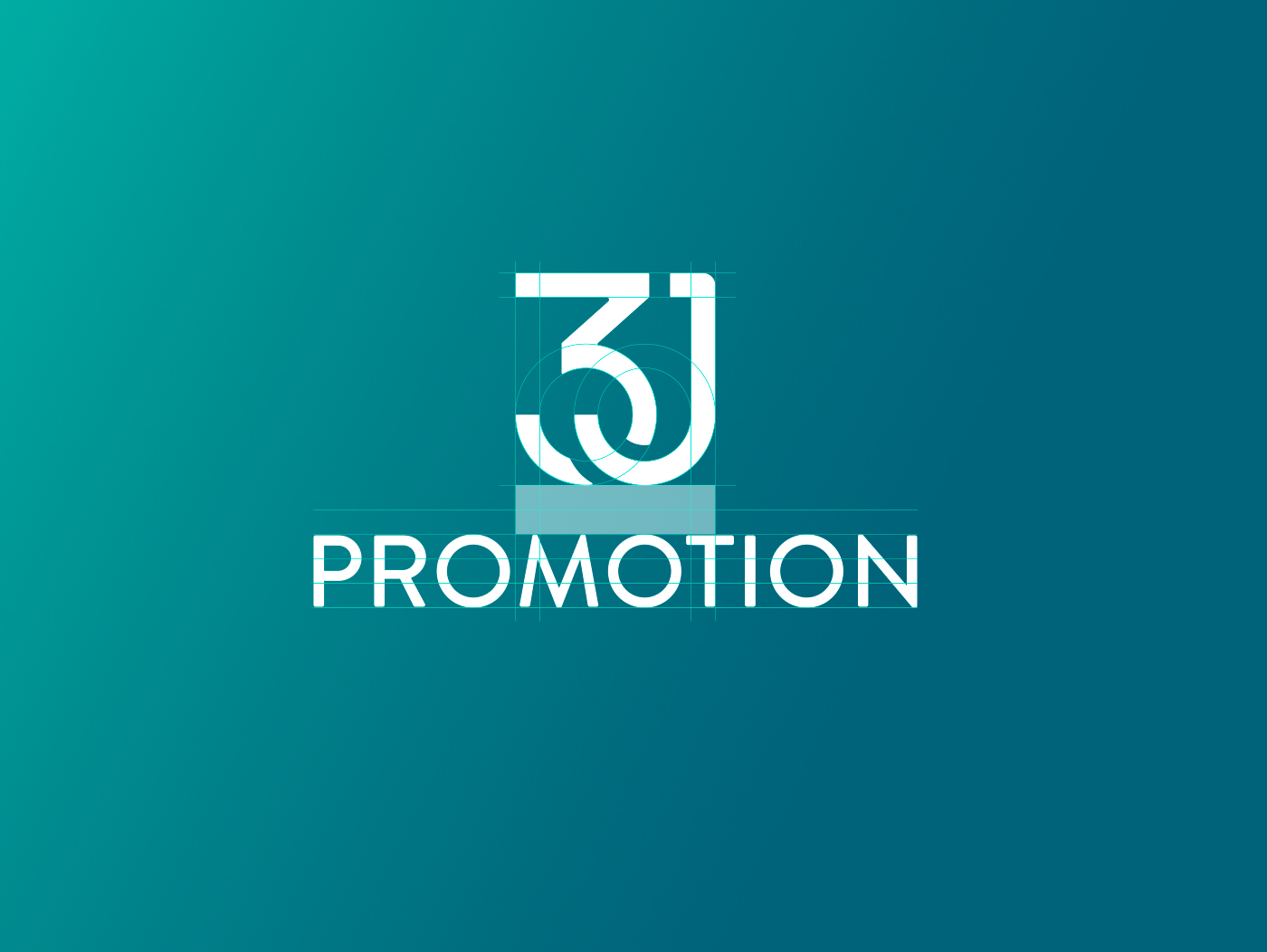 3J immobilier logo construction - mathieu Dupuis Freelance